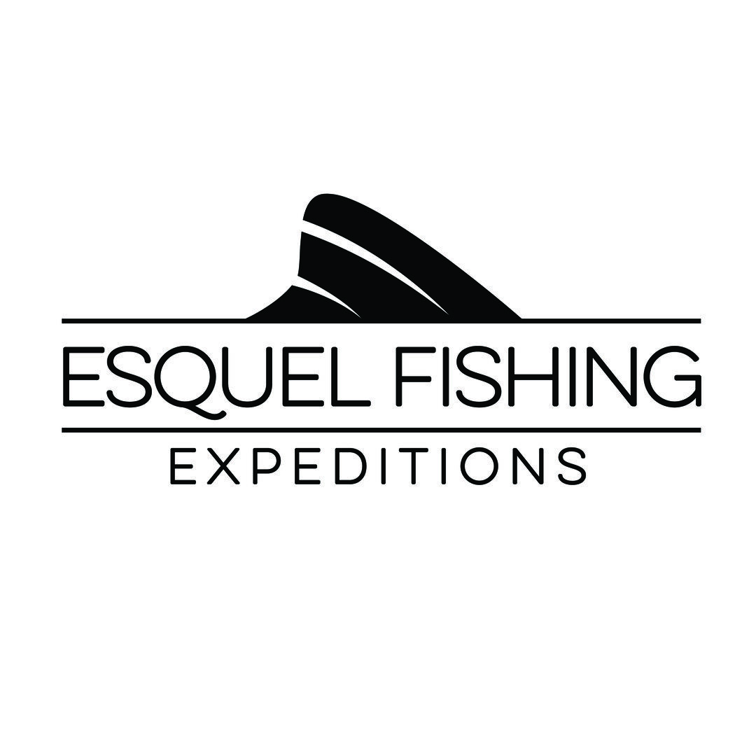 Esquel Fishing Expeditions